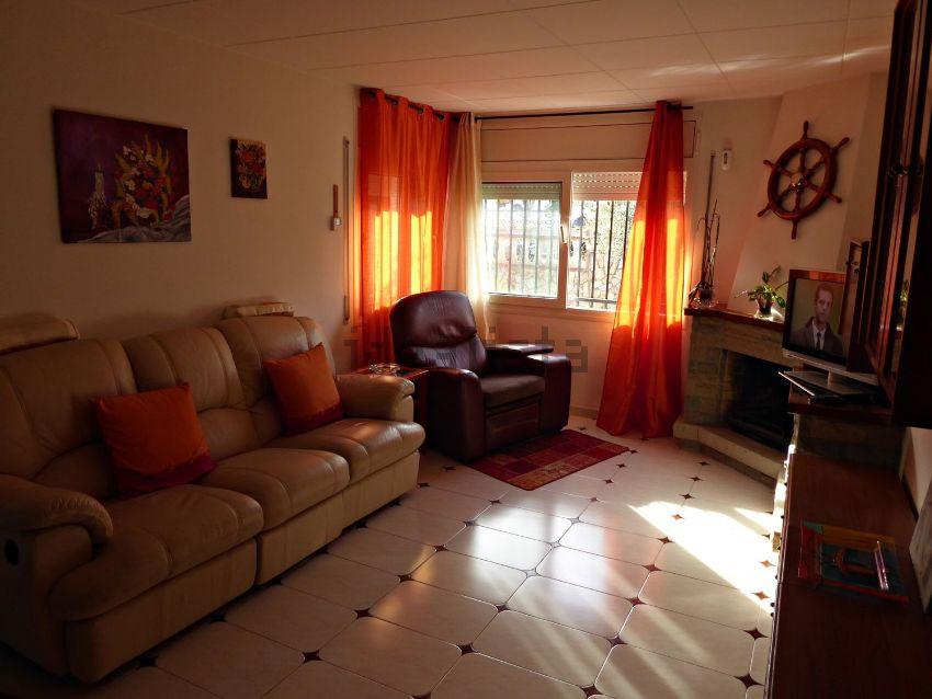 Dorable Gumtree Cabo De Muebles De Cocina De La Ciudad Para La Venta ...