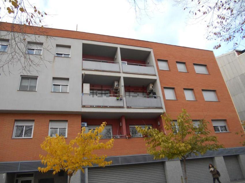 Dúplex en calle francesc junipero serra,d, 7, Vilanova del Camí