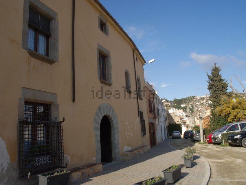 Dúplex en calle Sant Miquel, 9, Vilassar de Dalt