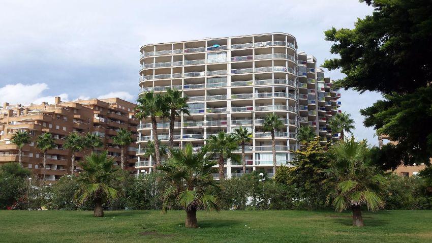 Piso en calle de la Pinada, 2, Acapulco-Costa Marina, Oropesa del Mar
