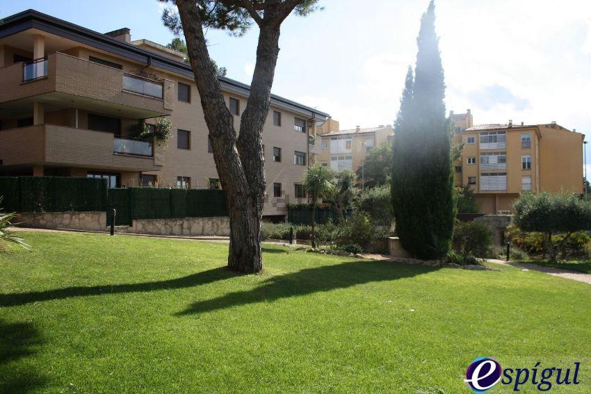 Piso en calle del Camp d Or, 10, Montjuïc, Girona