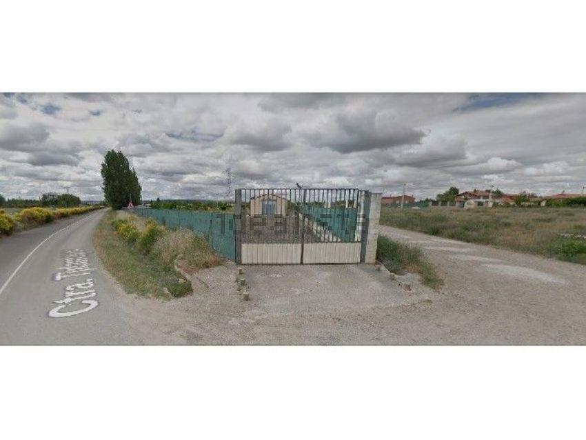 Casa o chalet independiente en Grijota