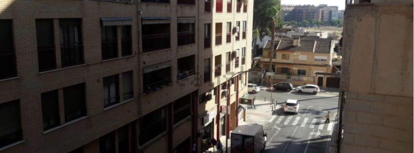 Piso en calle del Mestre Sanchis Almiñano, 8, Zona Avenida al Vedat, Torrent
