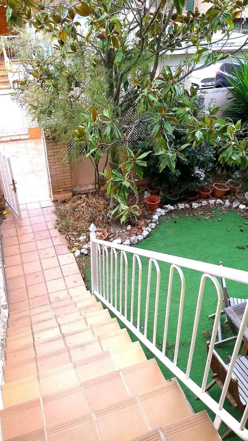 Chalet adosado en calle Mayor, 43, Casetas - Garrapinillos - Monzalbarba, Zarago