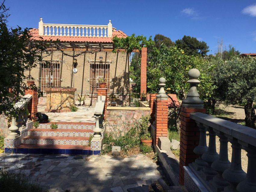 Casa o chalet independiente en olivo, 3, Viator