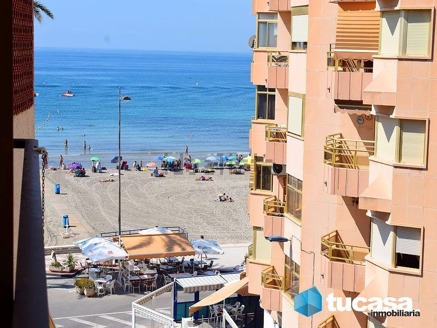 Piso en calle caridad, 4, Playa Levante, Santa Pola