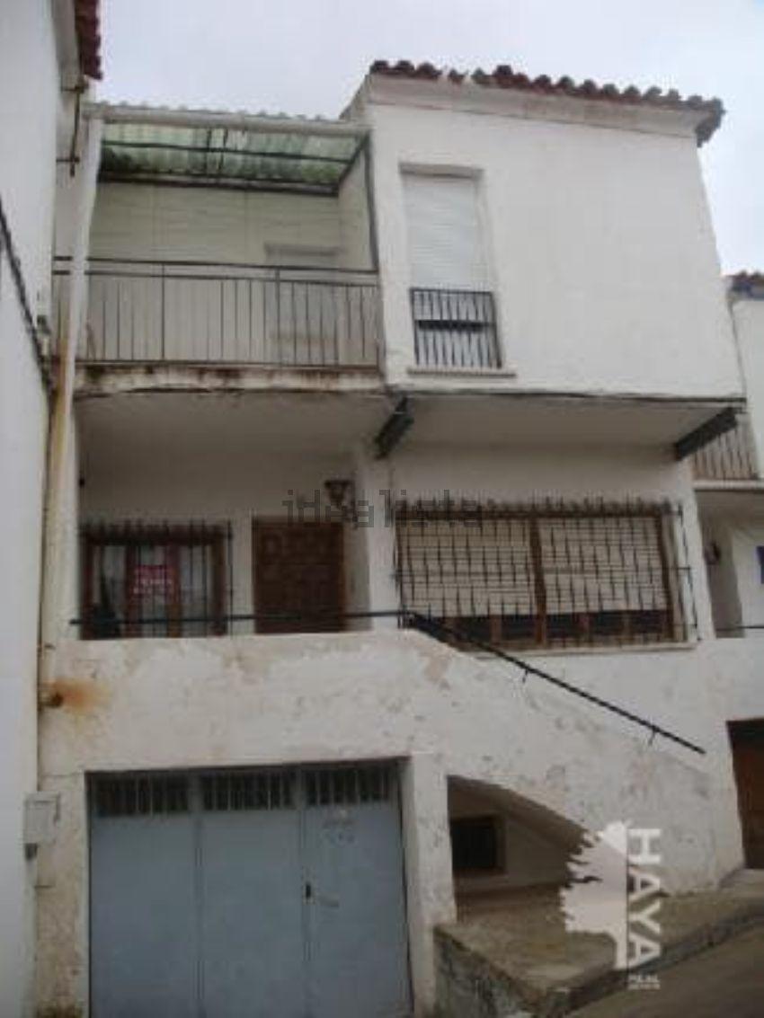 Casa rústica en calle miguel servet, 4, Campo de Criptana