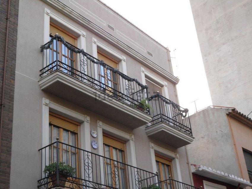 Dúplex en San José, Zona Plaza Illes Columbretes, Castellón de la Plana Castello