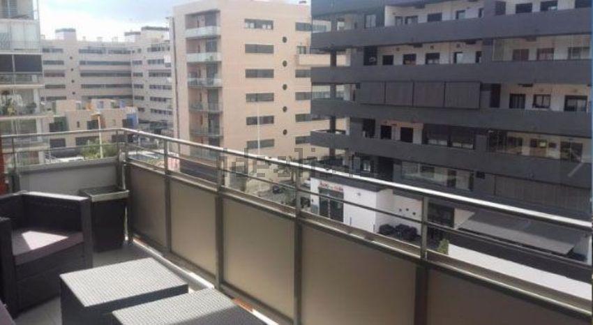 Piso en calle José Antonio Cañete Juárez, s n, Zona Deportiva-Nuevo Altabix, Elc