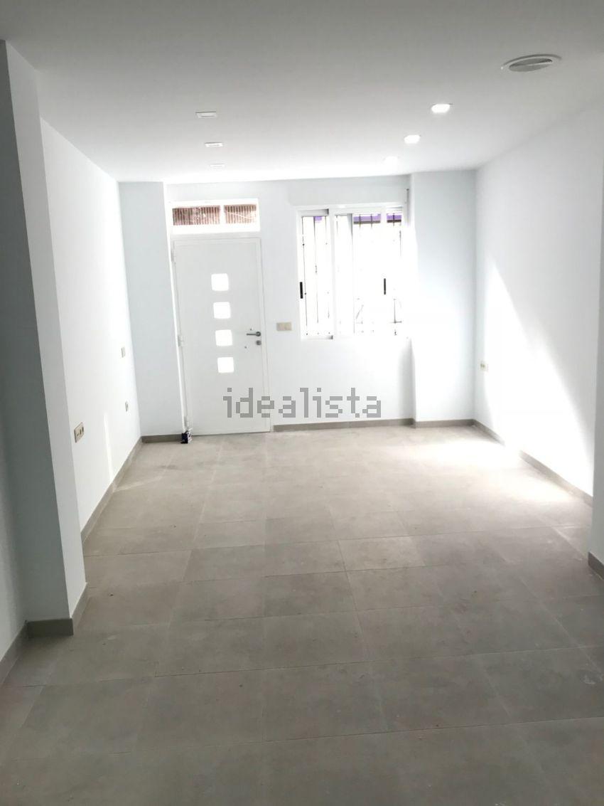 pisos alquiler rafelbunyol