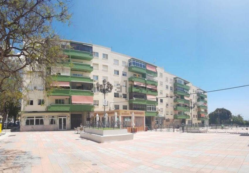 Piso en Centro, Torremolinos
