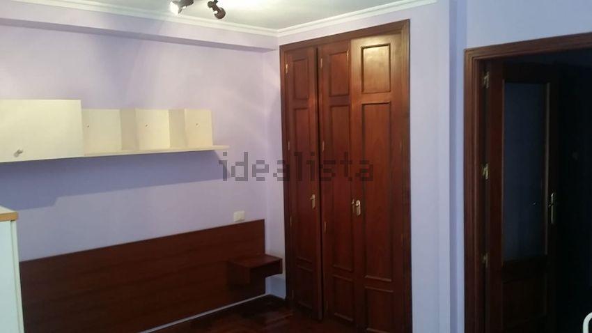 Estudio en TOMÁS ALONSO(PLAZA INDUSTRIA), 64, Coia, Vigo