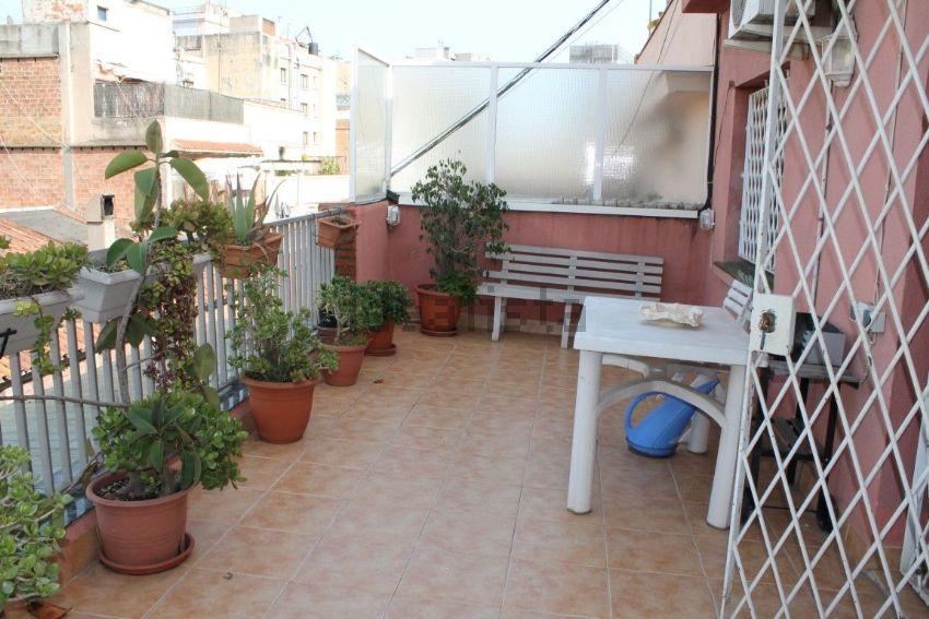 Piso en Lincoln, Sant Gervasi - Galvany, Barcelona