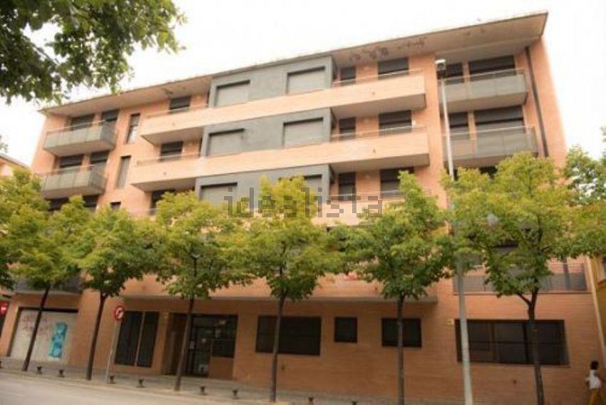 Piso en passeig d olot, 102, Santa Eugenia, Girona