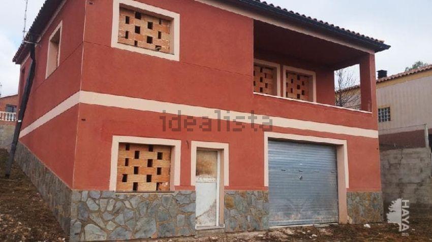 Casa o chalet independiente en calle girona, 133, Aiguamurcia
