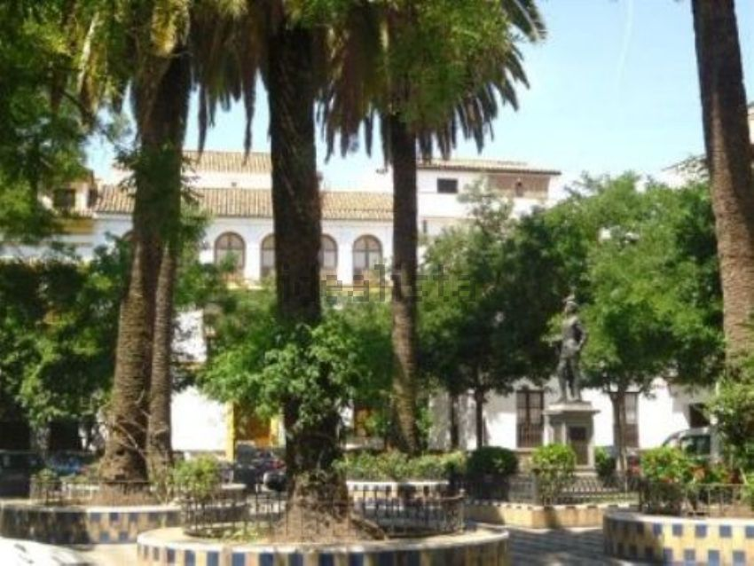 Piso en Santa Cruz - Alfalfa, Sevilla
