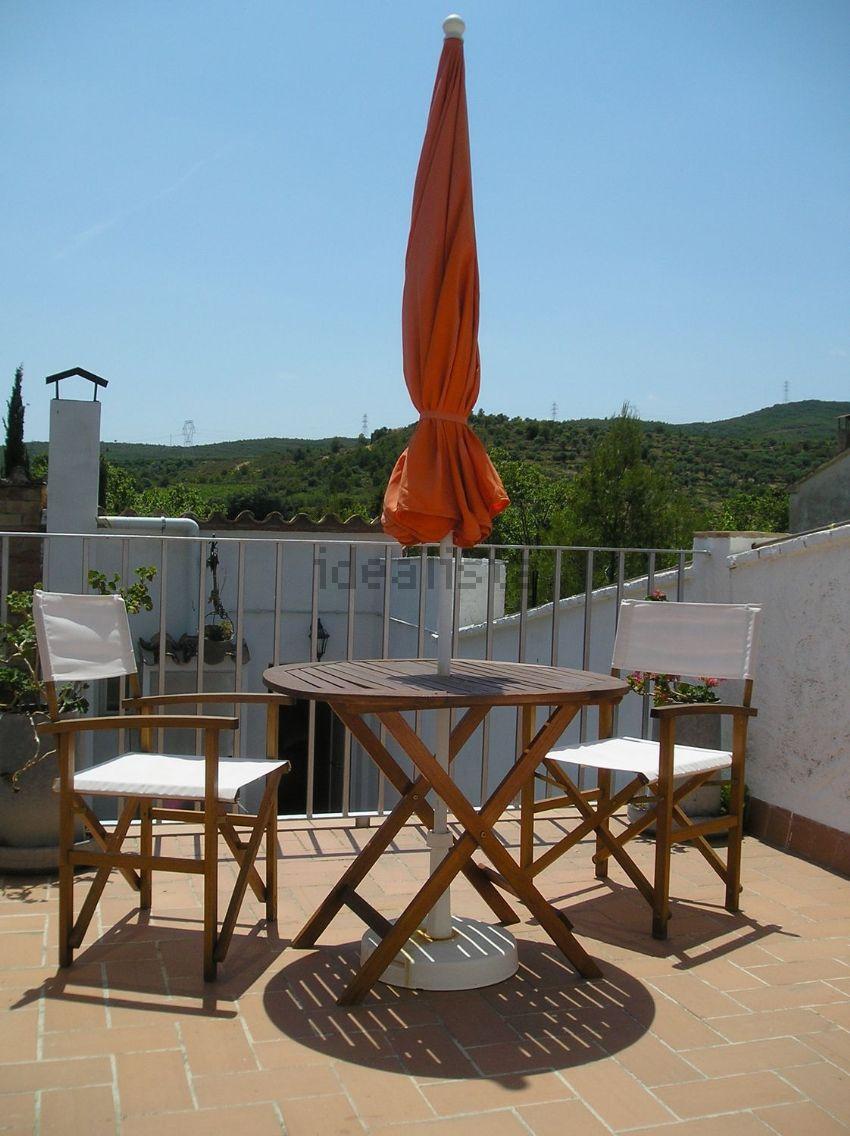 Casa rural en Raval, Torrelles de Foix