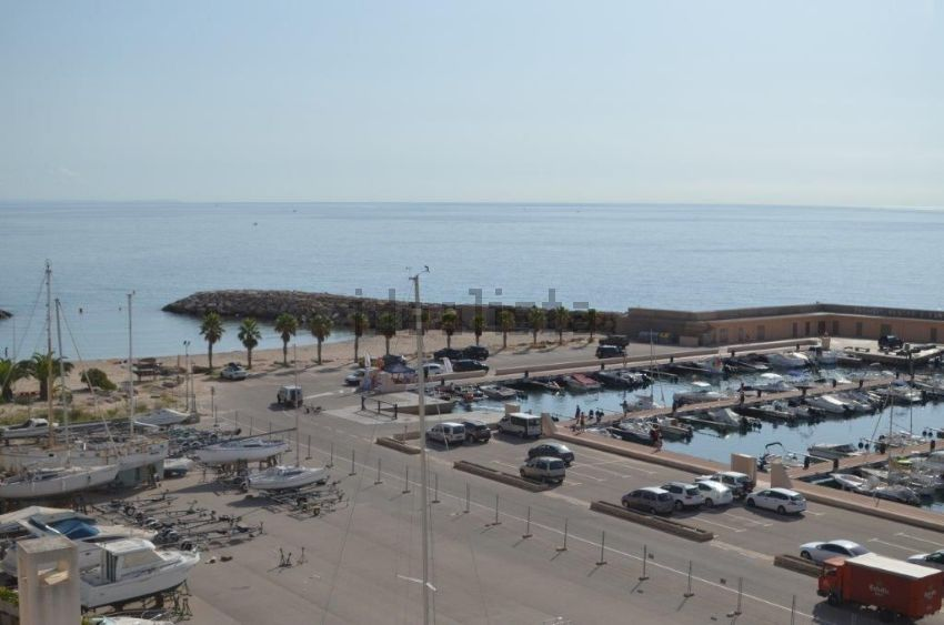 Piso en passatge àncora, Calafat, L Ametlla de Mar