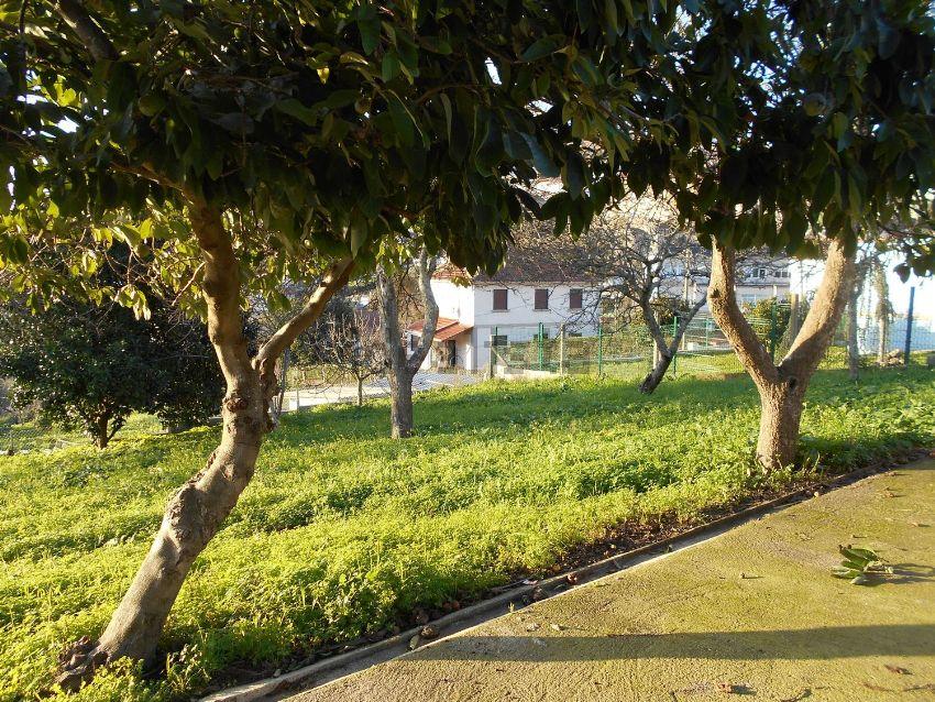 Casa o chalet independiente en Baixada á Ría, 11, Lavadores, Vigo