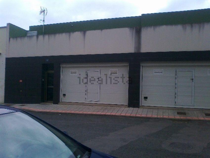 Dúplex en calle Monseñor Jose Rodriguez Rodriguez, Tamaraceite, Las Palmas de Gr