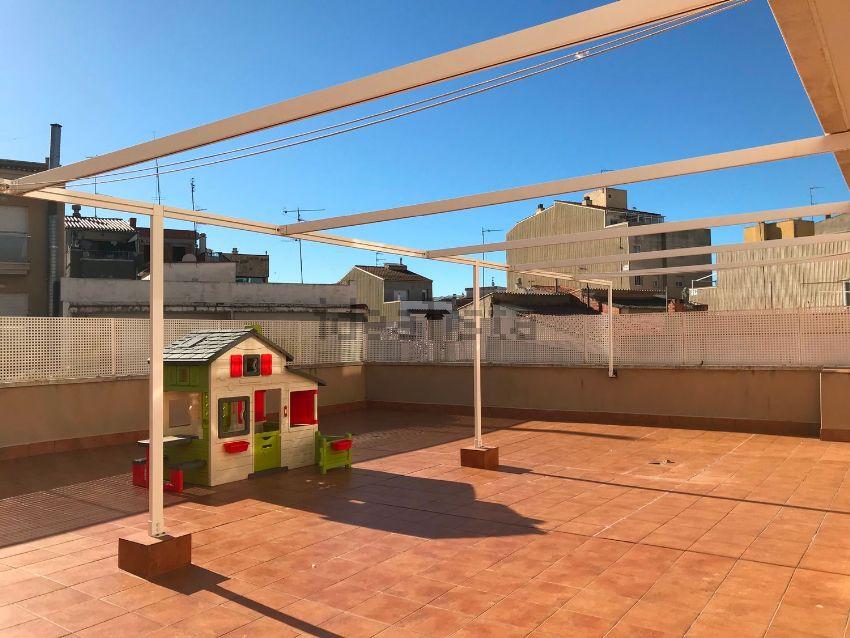 Piso en calle de Sant Xavier, 47, Ponent - Barri de França, El Vendrell