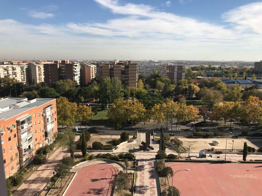 Piso en calle Maestro Victoria, Zona Centro Joven, Alcorcón