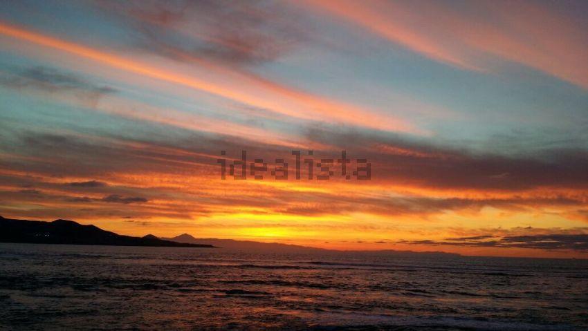 Estudio en Gran Canaria, 10, Santa Catalina - Canteras, Las Palmas de Gran Canar