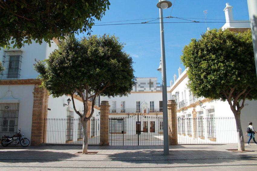 Piso en Barriada de Andalucía - Ardila, San Fernando