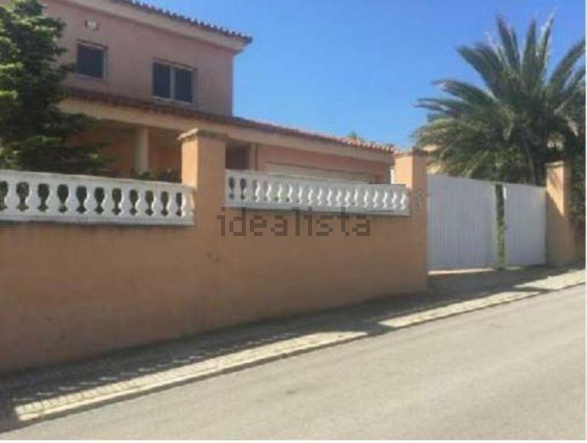 Casa o chalet independiente en Urbanització Pla de les Clotxes, 40, Benifaio