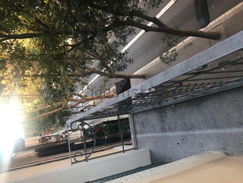 Piso en calle d Arizala, 64, La Maternitat i Sant Ramon, Barcelona