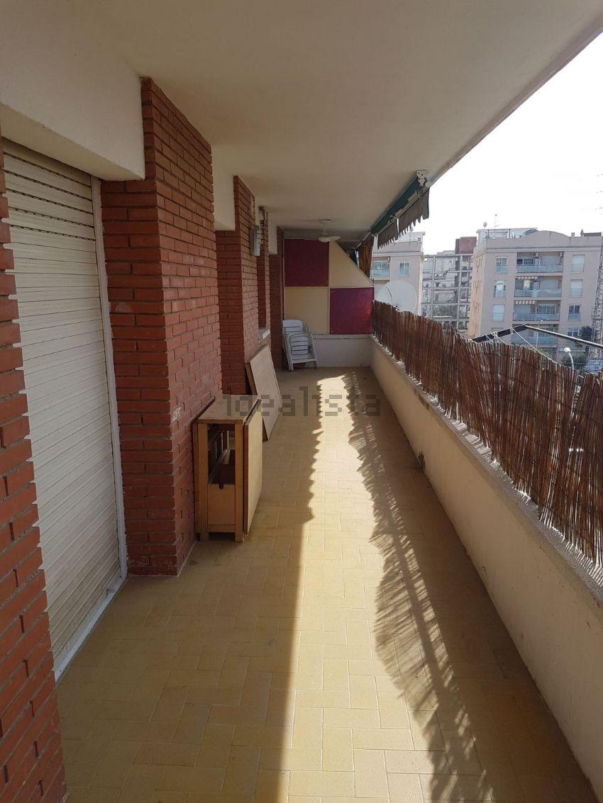 Piso en calle Baixador, Segur Platja, Calafell