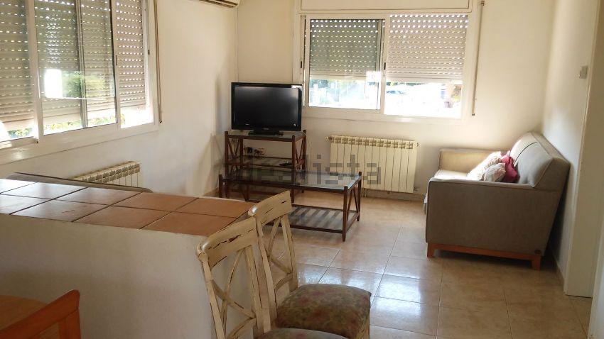 Casa o chalet independiente en LLeida, Sils