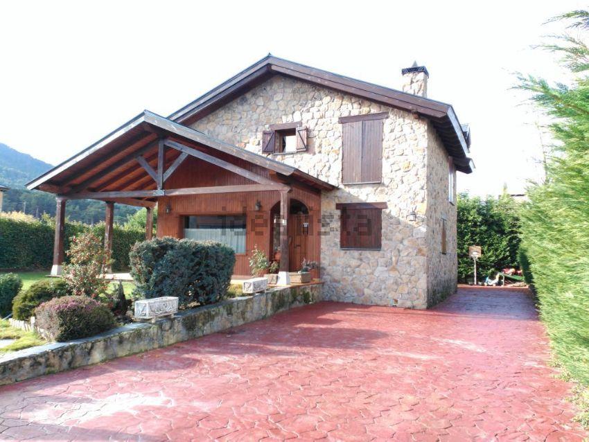 Casa o chalet independiente en PRADO ACERO, San Rafael