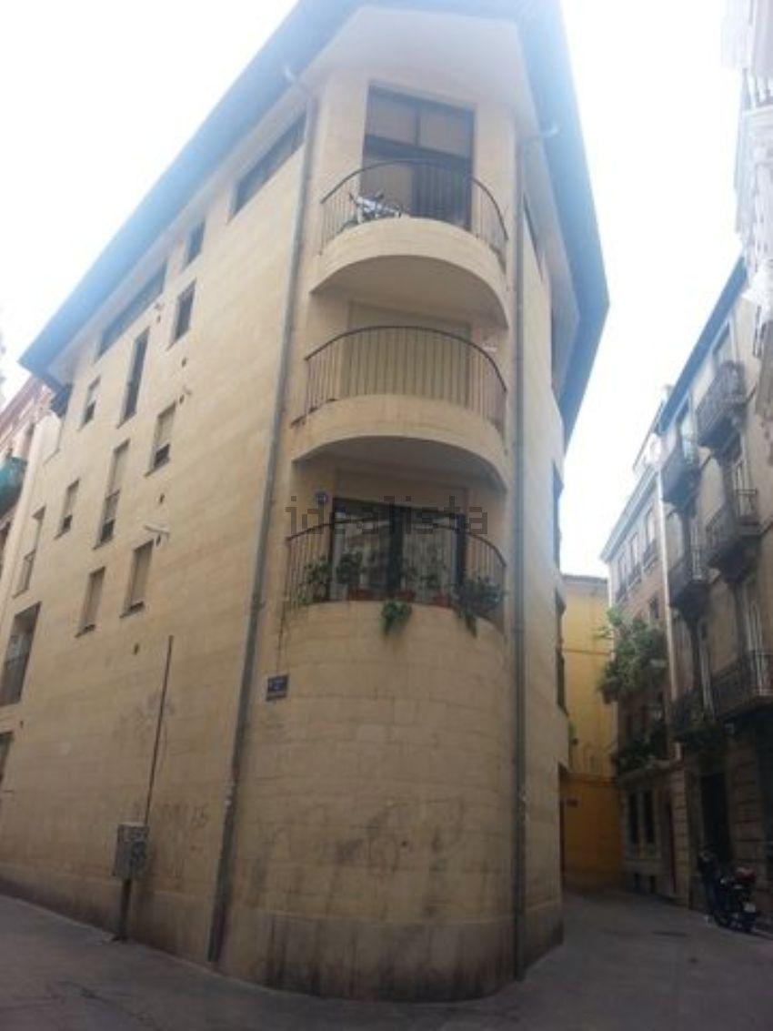 Piso en La Seu, València