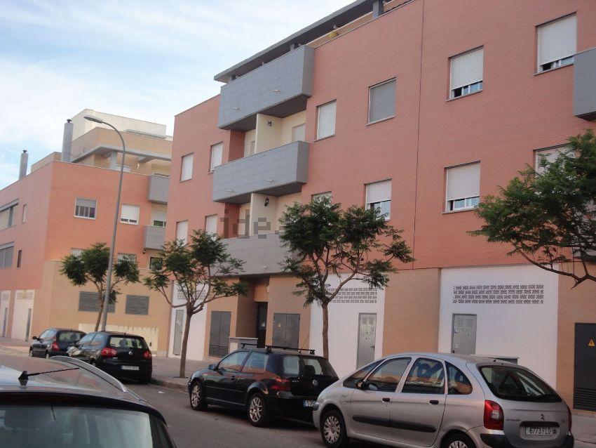 Piso en calle Tapadores, 10, Coria del Río