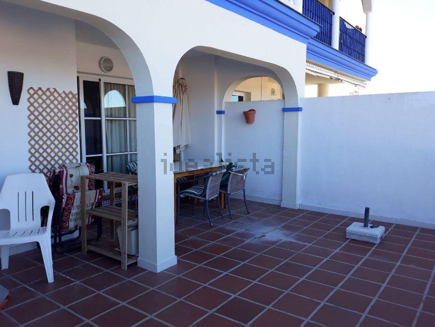 Piso en calle Mijas, 268, Calaburra - Chaparral, Mijas
