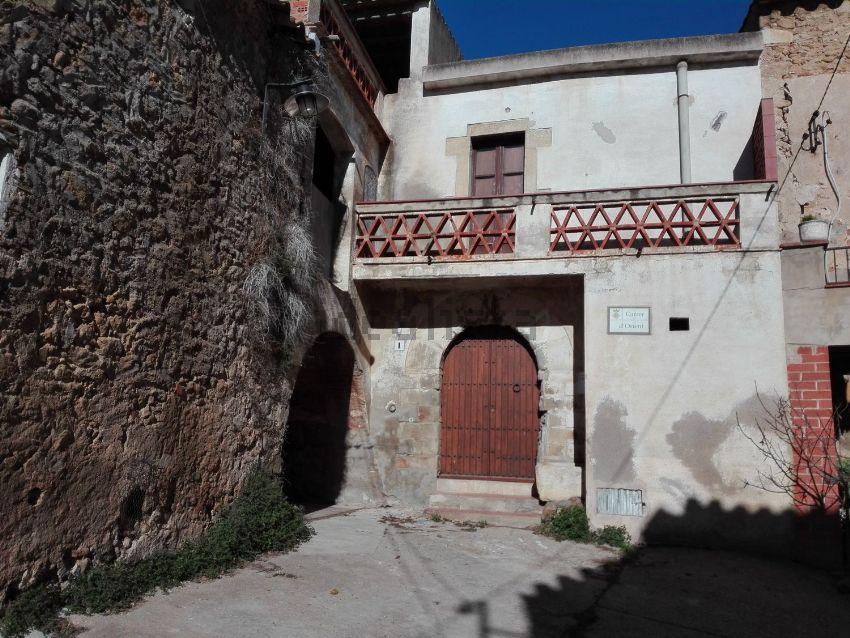 Chalet en calle de sant jordi, Viladasens