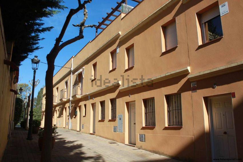 Casa o chalet independiente en Centre, Sant Feliu de Guíxols