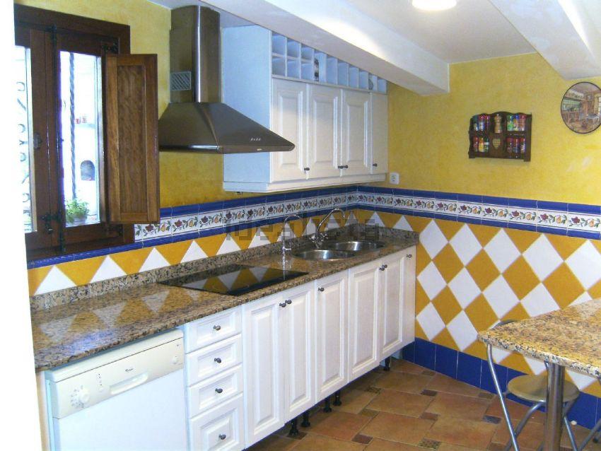 Casa rústica en Malgrat de Mar
