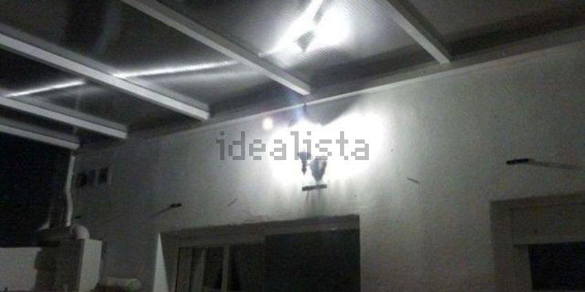 Chalet adosado en calle Gabriel Celaya, 22, Valverde de Leganés