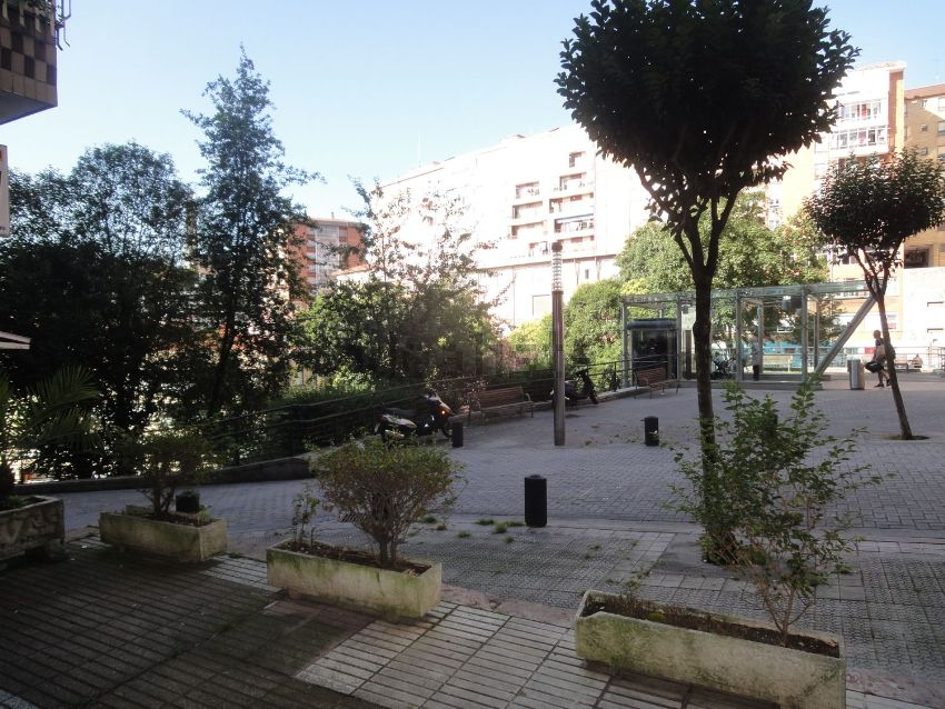 Piso en Jose Miguel De Barandiaran Ayerbe, Iturralde, Bilbao