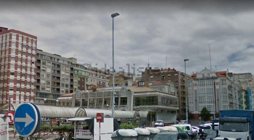 Piso en Centro - Ayuntamiento, Santander