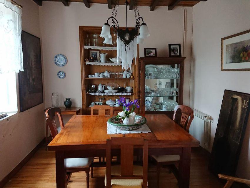 Casa o chalet independiente en Lugar a Franca, 2, Lourenza
