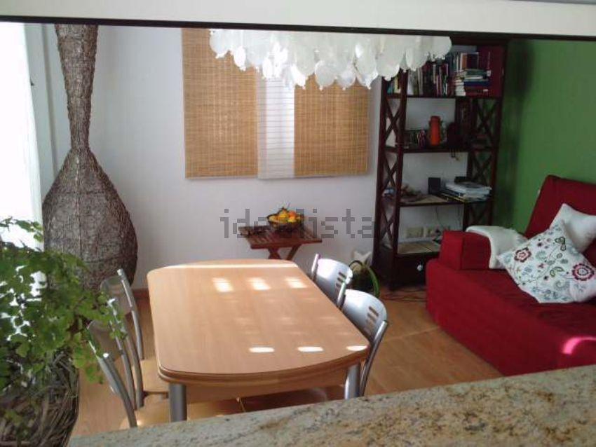Estudio en calle Sardà, 21, Centre, Reus