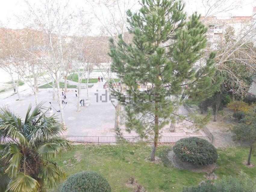 Piso en camino de la Esgaravita, 18, Juan de Austria, Alcalá de Henares