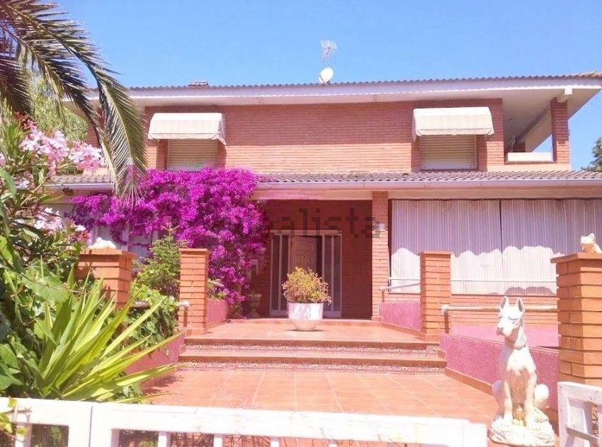 Casa o chalet independiente en calle 4 Santa María de la Vall, 14, Corbera de Ll
