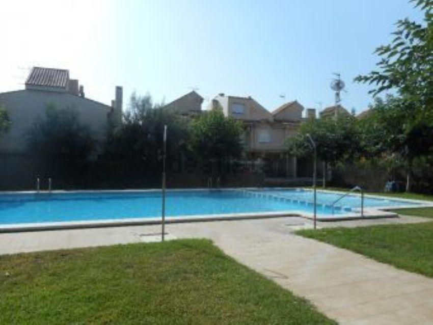 Appartamento in vendita a El Grau de Castelló
