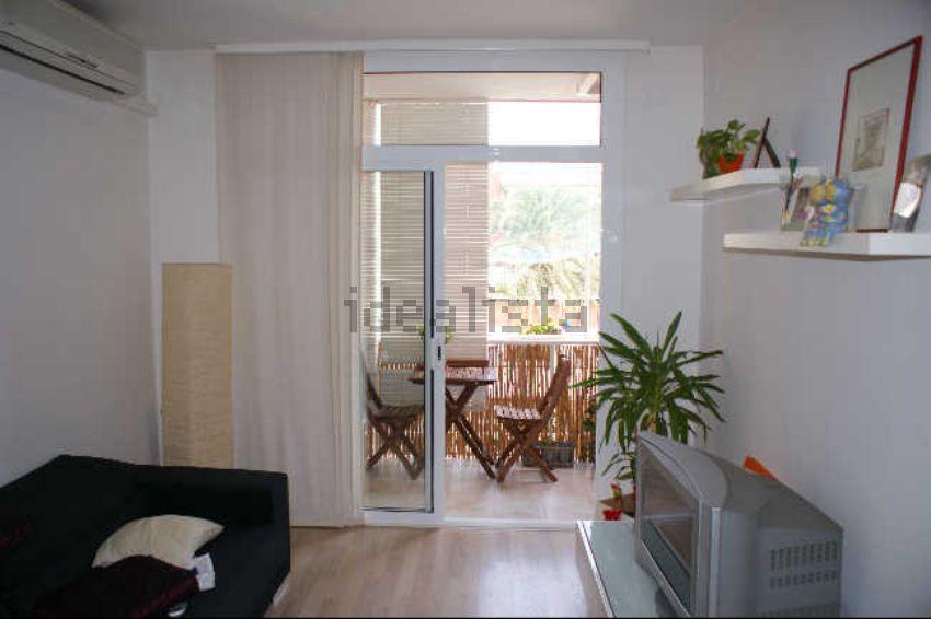 Piso en avenida Tres-Cents, 26, Centre, Castelldefels