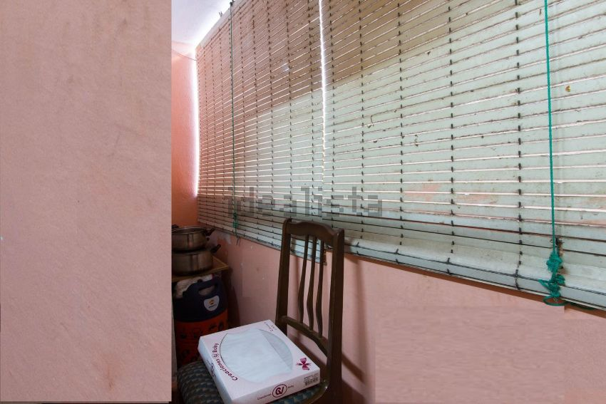 Piso en calle de Saragossa, Zona Poble Nou, Torrent