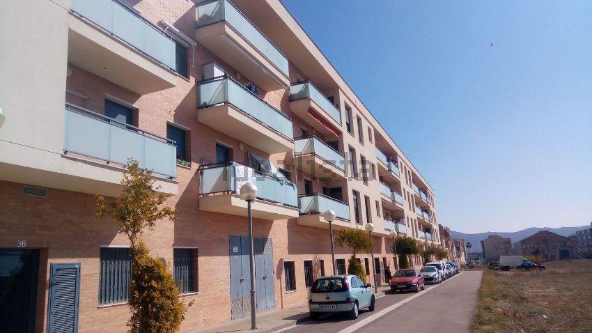 Piso en calle València, 34, Ulldecona